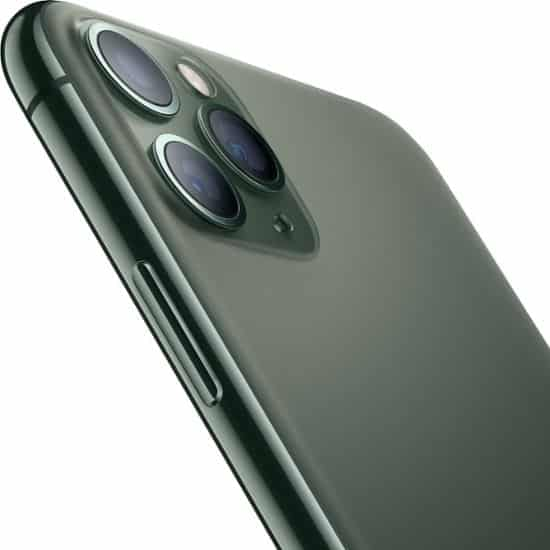 iphone-11-pro-product-innovation-in-camera