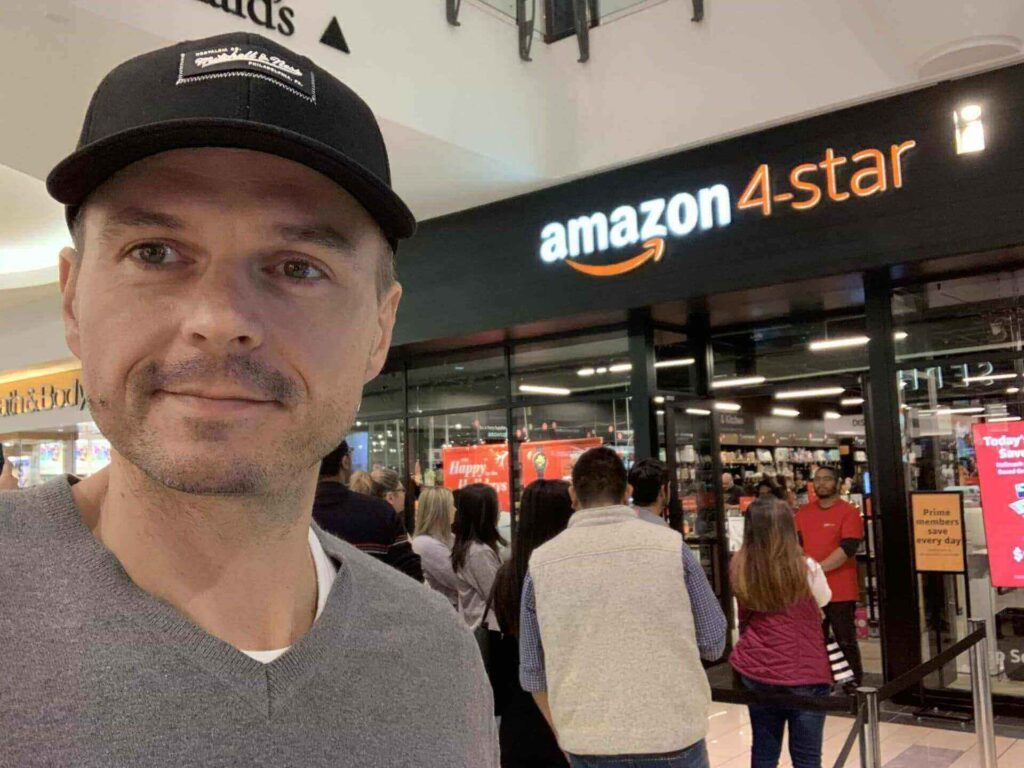 Arek-Skuza-in-Amazon-store