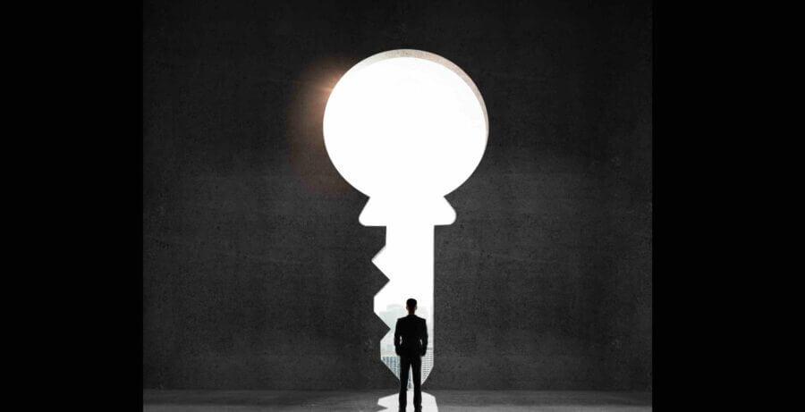open-innovation-oriented-businessman