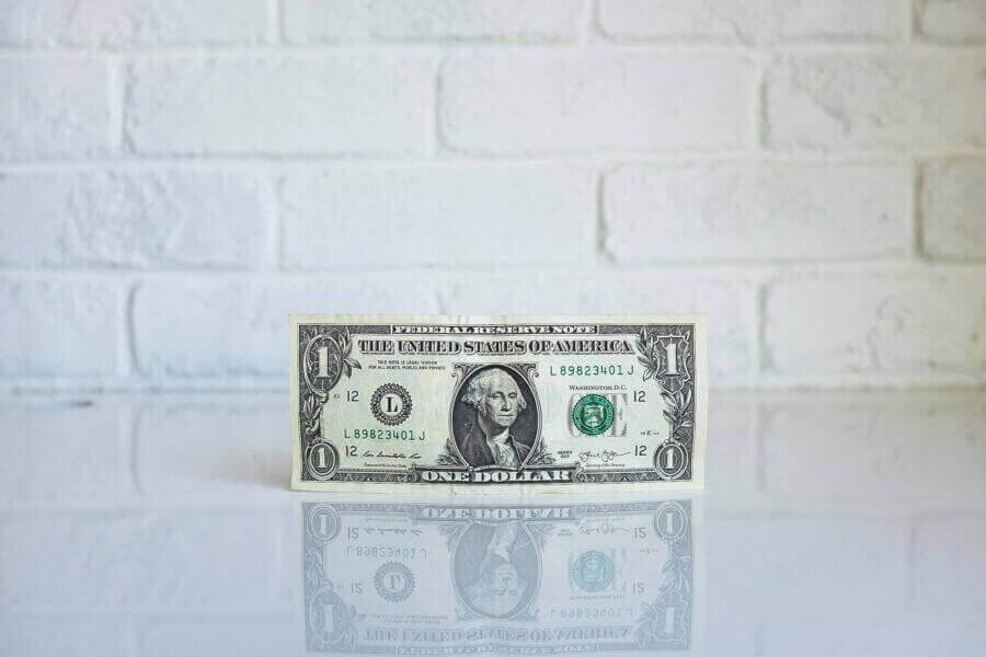 one-dollar-paper-bill-value-deal