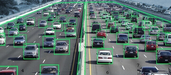 artificial-intelligence-cars-recognition